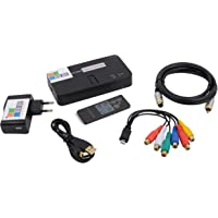 Newway Solutions HD ECO Video Capture Box