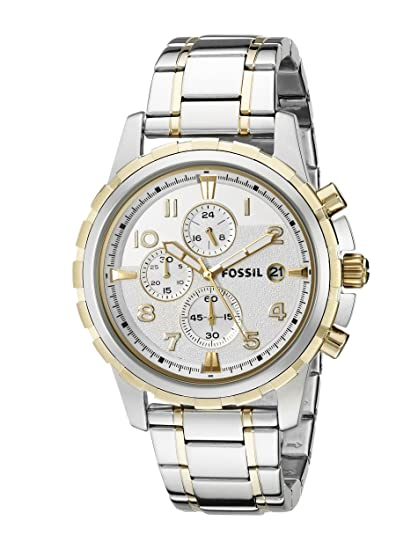 Fossil FS4795 Hombres Relojes