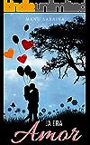 Já Era Amor: Contos Românticos