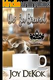 De' 'Ja Brewed (The Mississippi Queens Book 1)