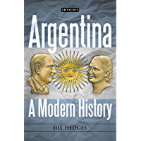 Argentina: A Modern History