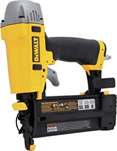 The 5 Best Nail Gun for Hardie Trim Most Reviews [Popular Brands 2020] 5