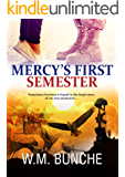 Mercy's First Semester
