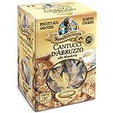 Nonna Annunziata Cantuccini D'Abruzzo Almond Biscotti (35.3 ounce Box)