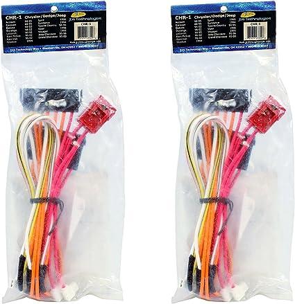 Jeep Alarm Wiring - Wiring Diagram 500 on jeep wiring harness, jeep light wiring, jeep door wiring, jeep wiring diagram, jeep cherokee wiring, jeep compass wiring, jeep abs wiring, jeep door locks, jeep horn wiring, jeep lighting wiring,