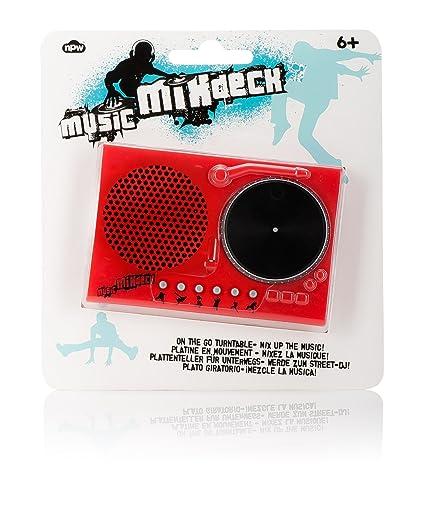 Amazon com: NPW Sound Effects Machine: Toys & Games