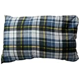10T - CAMP PILLOW, Cuscini da viaggio