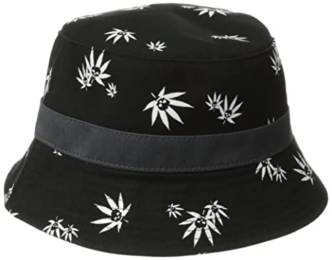 0f9c365d7f0 Famous Stars and Straps - Mens Homegrown Bucket Hat