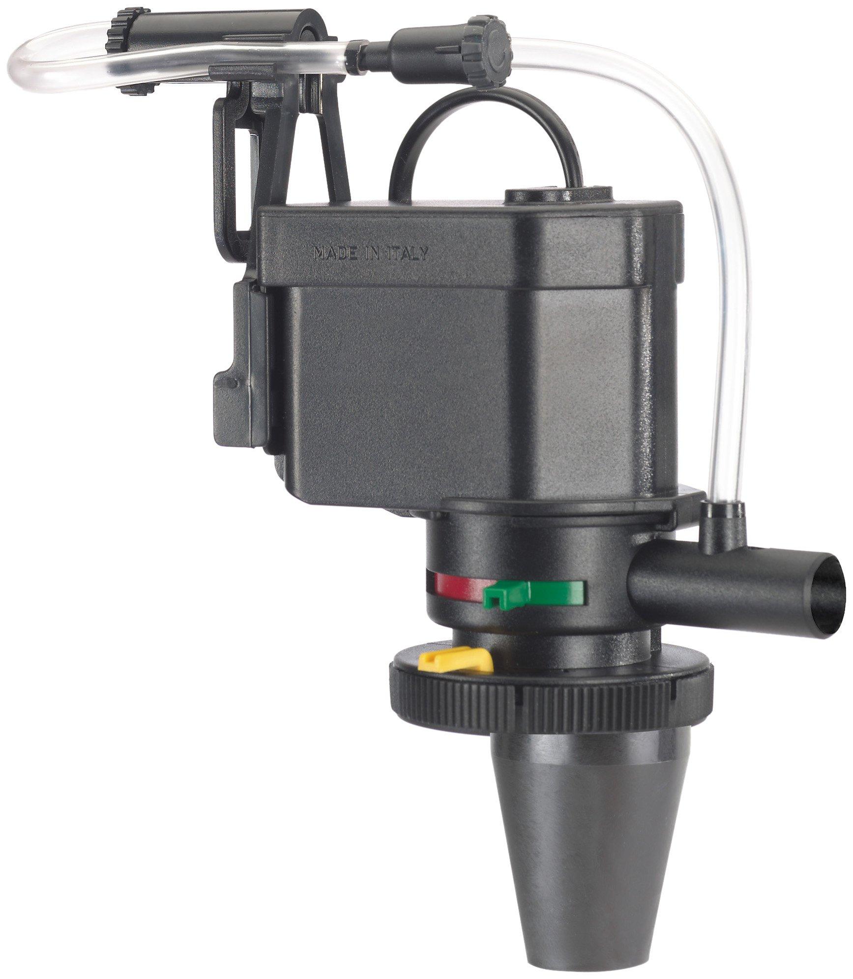 AquaClear 50 Powerhead, 270 Gallons per Hour, UL Listed by Aqua Clear