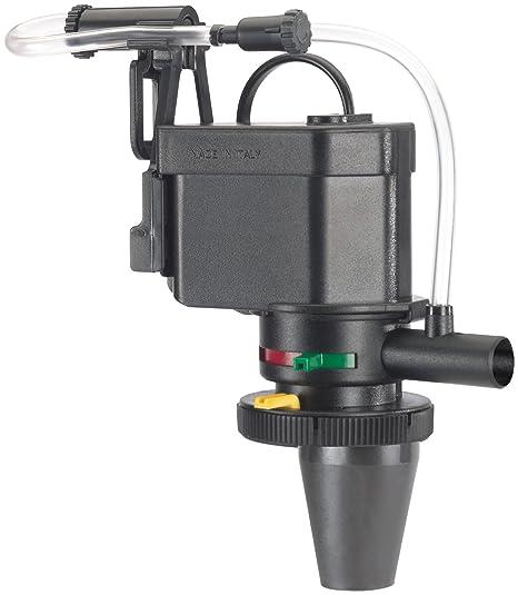 amazon com aquaclear 50 powerhead 270 gallons per hour ul listed