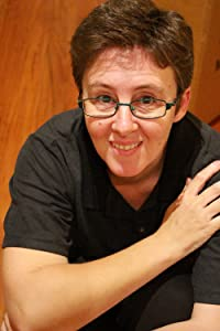 Kerrie Paterson