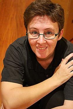 Kerrie Patterson