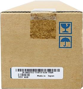 Dell GG577 OEM Toner - 5100CN Black Toner (OEM# 310-5807) (9000 Yield) OEM