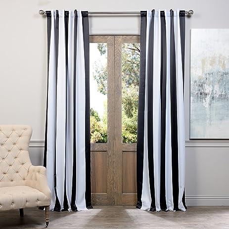 on gaylen zero blue x blackout off now curtain sun panel grommet sale preston shop curtains