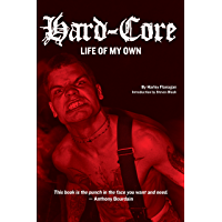 Hard-Core: Life of My Own book cover