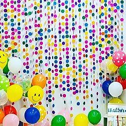 Amazon Ayuqi 飾りつけ風船 Happy Birthday バルーン 誕生日パーティー装飾セット バースデー飾り サッカーテーマ グリーン スポーツ風 子供 男の子 彼氏に適合 風船 バルーン おもちゃ