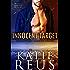 Innocent Target (Redemption Harbor Series Book 4)
