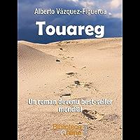 Touareg (French Edition)