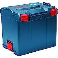 Bosch Professional väsksystem L-BOXX 374 (volym: 45,7 liter, max. belastning: 25 kg, vikt: 2,4 kg, material: ABS-plast…