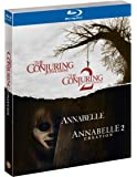 Conjuring Collection