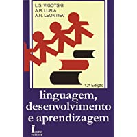 Linguagem, Desenvolvimento e Aprendizagem
