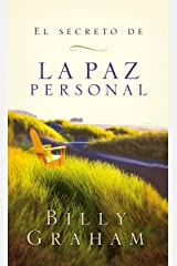 El secreto de la paz personal (Spanish Edition) Kindle Edition