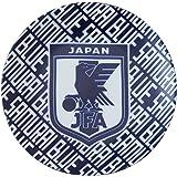 JFA サッカー日本代表 2018年 豆皿 O-266