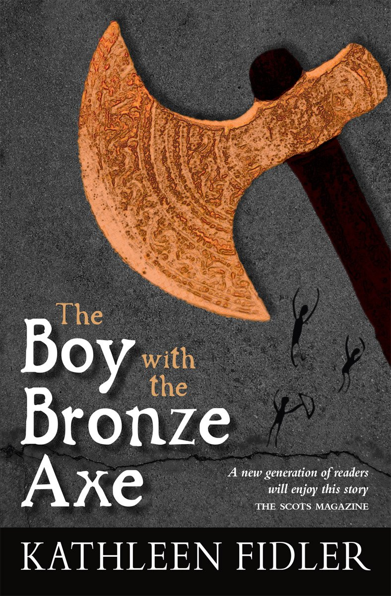 Stone age axe facts