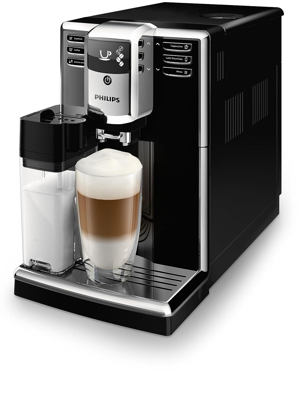 [amazon.de] Philips 5000 Serie EP5360/10 aparat za kavu za 389,99€