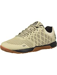 3ea8625fda5b Reebok Women s CROSSFIT Nano 4.0 Cross Trainer