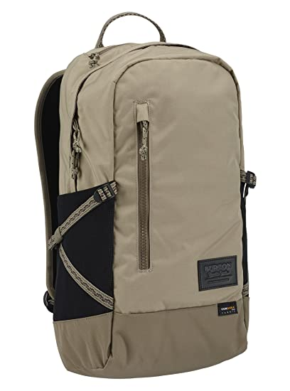 Burton Prospect Daypack, Unisex Adulto, 16338105251, Aluminium Triple Rip Cordura, 48 x