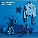 THE BLUE -AFOC 2006-2015- (初回限定盤)