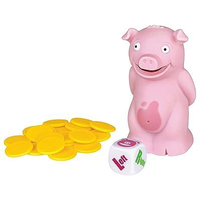 PlayMonster Stinky Pig: Toys & Games [5Bkhe2006467]