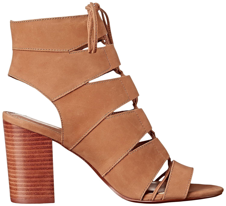 71f3543f2ea9 Splendid Women s SPL-Banden Gladiator Sandal  Buy Online at Low Prices in  India - Amazon.in