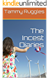 The Incest Diaries