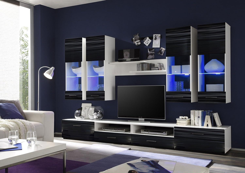wohnzimmermobel xora : 79 Wohnzimmerschrank Trend 2015 Wohnzimmermbel Ideen Und