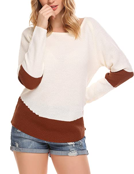 Consider, what deep v neck sexy sweater have
