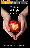 Twilight: Midnight Sunburn: A light parody of Midnight Sun