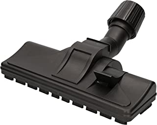 ✧WESSPER® Spazzola per aspirapolveri per AFK GR 45 (ø32mm-38mm, con ruote)