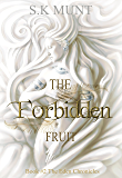 The Forbidden Fruit: The Eden Chronicles #2
