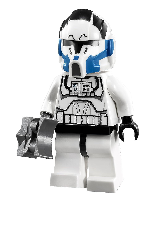 Lego Star Wars Z 95 Headhuntertm 75004 Building Sets Amazon Canada