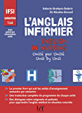 L'Anglais infirmier/English in Nursing