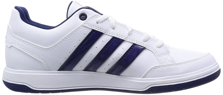 Adidas Oracle Vi STR - ftwwht ngtfla ngtfla ngtfla ngtsky da8214