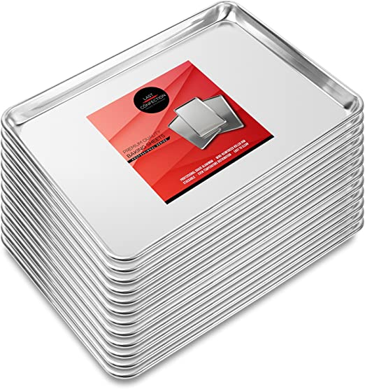 Disc EDM-128 128MB 90mm 3.5 SONY M.O