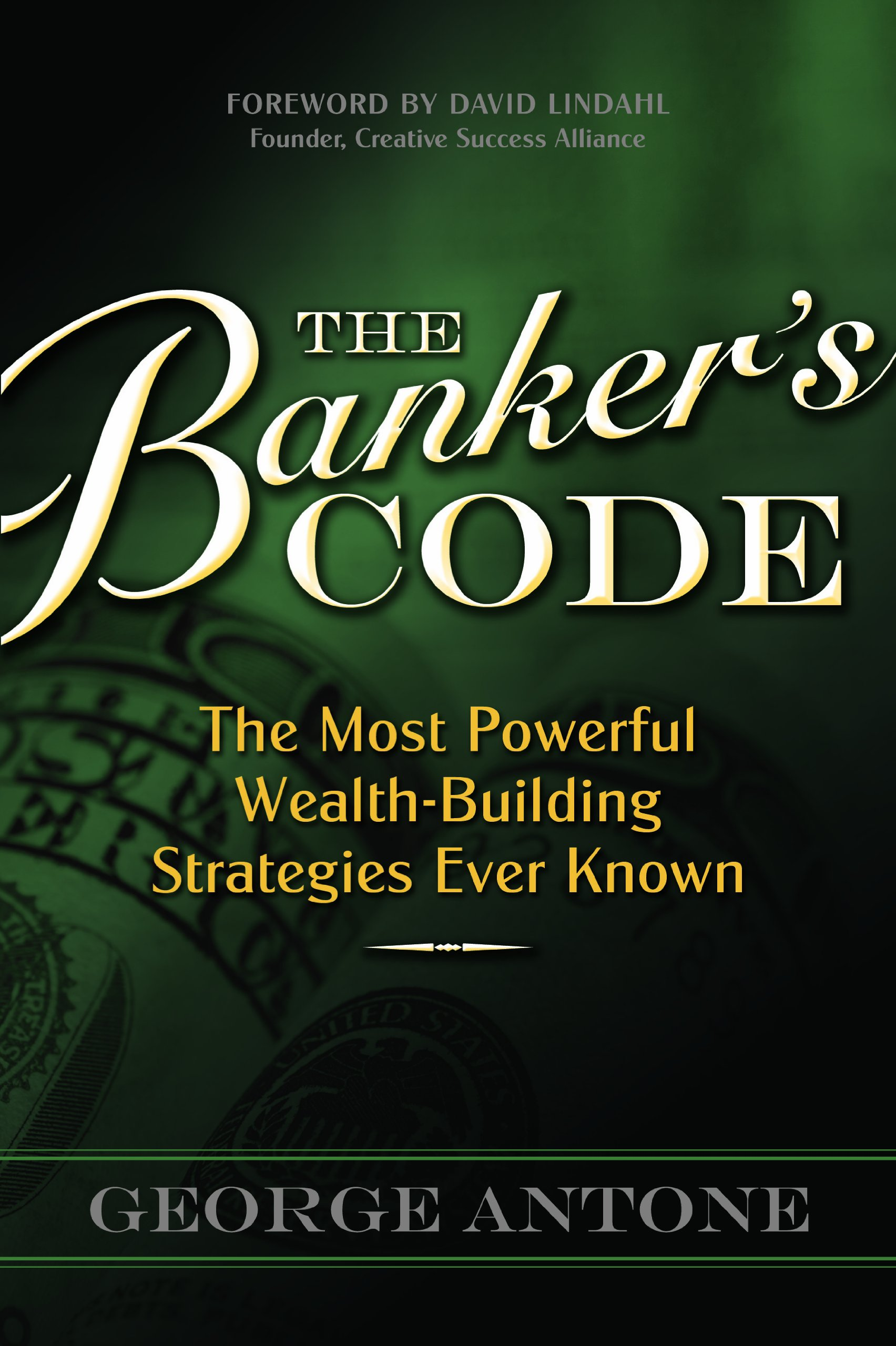 Banker To The Poor Epub