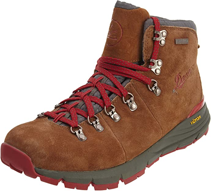 "Denner Men's Mountain 600 4.5"" Hiking Boot"