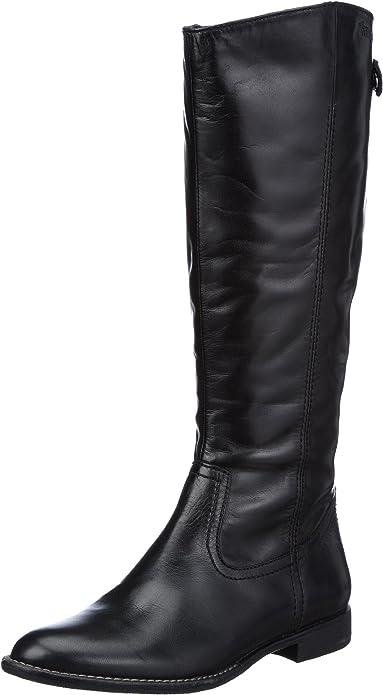 Tamaris Damen Klassische Stiefel
