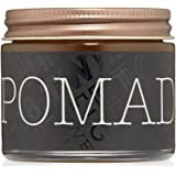 by 18.21 Man Made POMADE 2 OZ by 18.21 MAN MADE