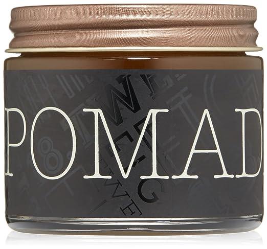 18.21 Man Made Pomade, 2 oz