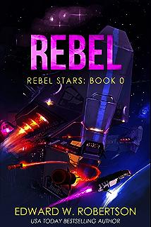 Dark beneath the moon nearspace book 2 ebook sherry d ramsey rebel rebel stars book 0 fandeluxe Epub